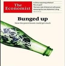 The Economist in Audio - 12 June 2021