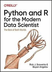 Python and R for the Modern Data Scientist: The Best of Both Worlds (Final)
