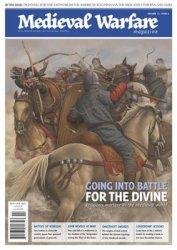 Medieval Warfare Magazine 2021-06-07