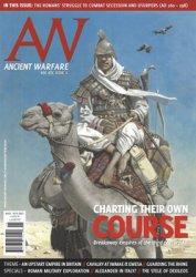 Ancient Warfare 2021-05-06