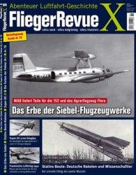 FliegerRevue X №89 (2021)