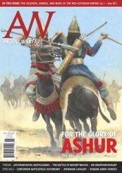 Ancient Warfare 2021-07-08