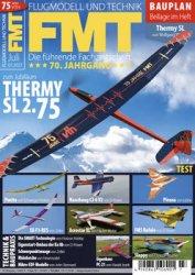 FMT Flugmodell und Technik 2021-07