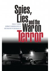 Spies, Lies and the War on Terror