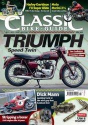 Classic Bike Guide - July 2021