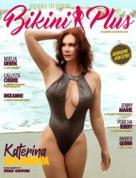 Bikini Plus - December 2020