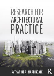 Research for Architectural Practice
