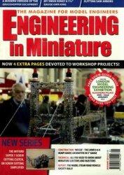 Engineering in Miniature - January 2012