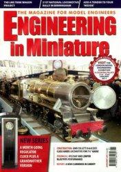 Engineering in Miniature - January 2011