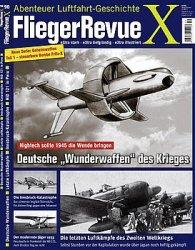 FliegerRevue X №90 (2021)