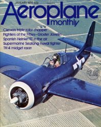 Aeroplane Monthly 1978-01 (57)