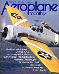 Aeroplane Monthly 1978-02 (58)