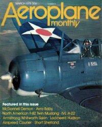 Aeroplane Monthly 1978-03 (59)