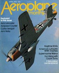 Aeroplane Monthly 1978-04 (60)