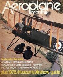 Aeroplane Monthly 1978-05 (61)