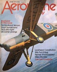 Aeroplane Monthly 1978-06 (62)