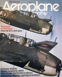 Aeroplane Monthly 1978-07 (63)