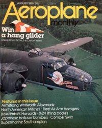 Aeroplane Monthly 1978-08 (64)