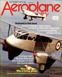 Aeroplane Monthly 1978-09 (65)