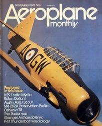 Aeroplane Monthly 1978-11 (67)