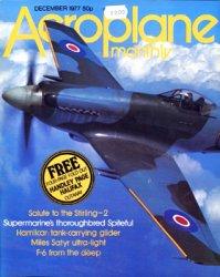 Aeroplane Monthly 1977-12 (56)