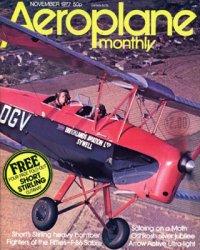 Aeroplane Monthly 1977-11 (55)