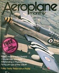 Aeroplane Monthly 1977-10 (54)