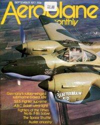 Aeroplane Monthly 1977-09 (53)