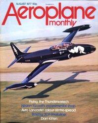 Aeroplane Monthly 1977-08 (52)