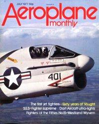 Aeroplane Monthly 1977-07 (51)