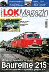 Lok Magazin №9 2021