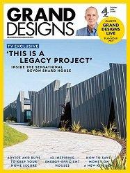 Grand Designs UK - October 2021