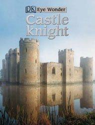 Eye Wonder - Castle and Knight