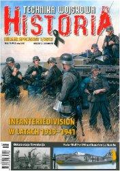 Technika Wojskowa Historia Numer Specjalny 2013-01