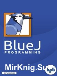 BlueJ Programming