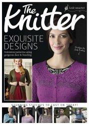 The Knitter №94 2015