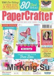 PaperСrafter №92 2016