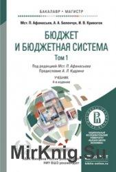 Бюджет и бюджетная система (В 2 томах)