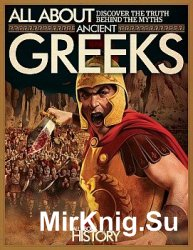 All About Ancient Greeks