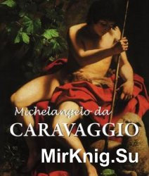 Micheli da Caravaggio (Best Of Collection)