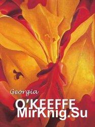 Georgia O'Keeffe (Great Masters)