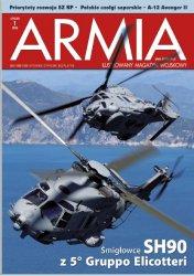 Armia №1 2015