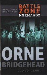 Orne Bridgehead (Battle Zone Normandy №1)