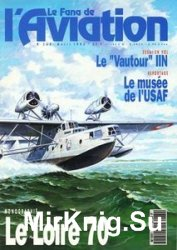 Le Fana de L'Aviation 1992-04 (269)