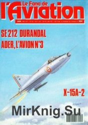 Le Fana de L'Aviation 1991-01 (254)