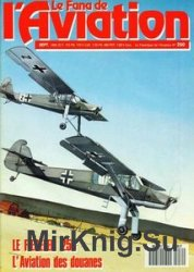 Le Fana de L'Aviation 1990-09 (250)