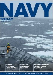 Navy Today №196