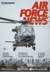 Air Force News №178