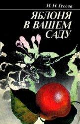 Яблоня в вашем саду