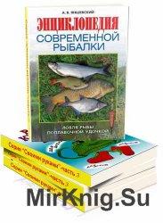 """Серия книг """"Своими руками"""" (27-41 книга)"""